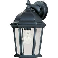 Exterior Wall Sconce Light Fixtures Outdoor Wall Lighting U0026 Coach Lights You U0027ll Love Wayfair