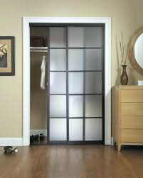 Sliding Closet Doors Ikea Ikea Closet Sliding Door Islademargarita Info