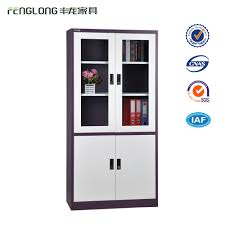 Cupboard Design Book Cupboard Book Cupboard Suppliers And Manufacturers At