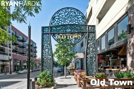 old town chicago real estate ryan hardy