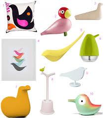 design accessories 12 scandinavian style bird accessories design milk