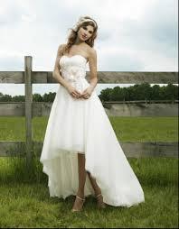sweetheart western style wedding dresses 41 about western wedding