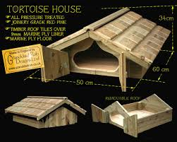 how to build a tortoise table custom project plans for tortoise table
