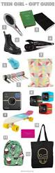 christmas awesome christmas gift ideas for teenage best