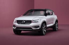 lexus hybrid carsales hybrid car sales to surpass diesel in next two years believes