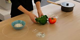 dt10 the future of kitchen gadgets appliances and cooking