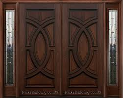 Prehung Exterior Doors Lowes Steel Entry Door Lowes Home Design Plan
