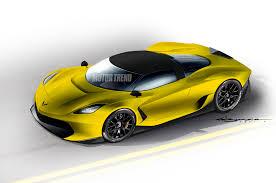 2016 chevrolet corvette zr1 2016 chevrolet corvette zr1 by tom matsumoto my garage