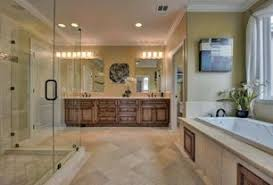 custom bathrooms designs bathroom design ideas photos remodels zillow digs zillow