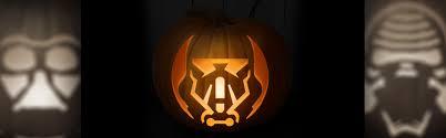 geeky pumpkin carving ideas star wars pumpkin carving templates u2014 anthony herrera designs