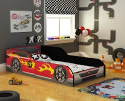 bedroom cool car bedroom designs for kids fabulous bedroom full size of bedroom car automotive kids design for ideas with elegant bed and grey wall