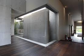 concrete interior design concrete house design cero architecture interior ideas home art