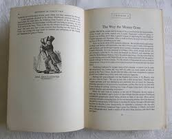 Vanity Fair William Makepeace Thackeray Lionel Stevenson The Showman Of Vanity Fair The Life Of William