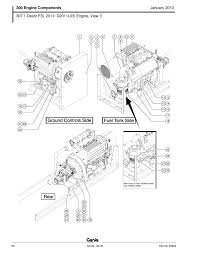 f3l1011 deutz diesel engine diagram model 2000 ford f 250 wire