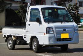 subaru truck file 6th generation subaru sambar ja truck awd 0122 jpg