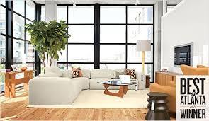 Luxury Furniture Stores Near Atlanta Ga Home Design Ideas And - Atlanta modern furniture
