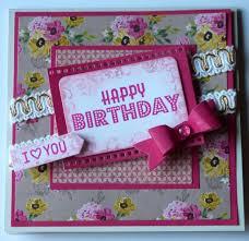happy birthday card for my niece birthday decoration