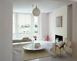 off white interior paint instainteriors us