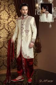 buy designer dhoti indo western wear for men parivarceremony