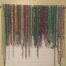 mardi gras things 10 things to do with your leftover mardi gras 107 1 the