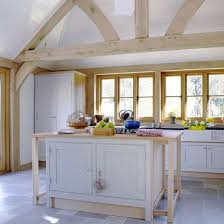Country Kitchen Lights by How To Create The Perfect Country Kitchen By Newsy