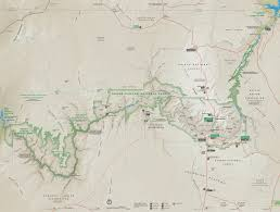 grand map file nps grand national park map jpg wikimedia commons