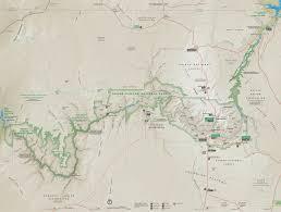 grand map file nps grand national park map jpg wikimedia commons