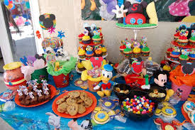 mickey mouse birthday ideas mickey mouse clubhouse birthday ideas cimvitation
