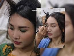 Jasa Make Up Artist makeup artist blogs pictures and more on