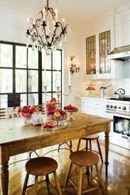 modern kitchen chandeliers kitchen room desgin kitchen red cabinets kitchen decorating red