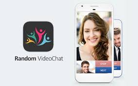 random chat app for android live chat dating flirt apk free dating app for
