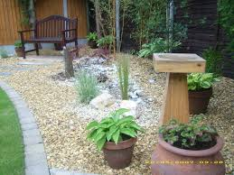 low maintenance gardens u2013 parkes quality landscaping services ltd
