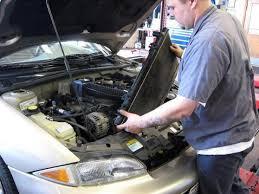 comment nettoyer des si es de voiture comment nettoyer le radiateur de la voiture 8 é
