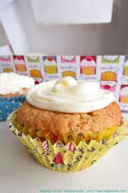 vegan pineapple upside down cake with coconut vegan baking