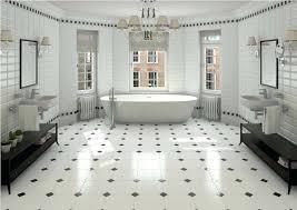 tiling ideas for small bathrooms bathroom tile design ideas for small bathrooms tiled bathrooms