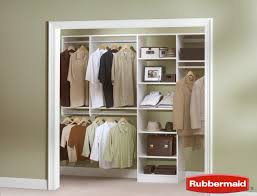 Rubbermaid Closet Organizers 1000 Images About Relax And Rubbermaid Closets On Pinterest