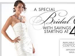 wedding dress discount best discount wedding dresses cbs los angeles