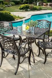 winston patio furniture parts tags 98 exceptional winston patio