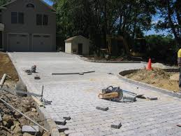 driveway landscaping ideas and long driveway landscaping ideas 29