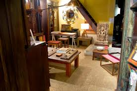 Home Interior Store Bombayjules My A Z Of Mumbai Shopping