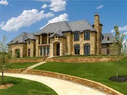 sumeer custom homes floor plans new construction homes in westlake tx