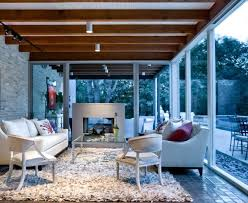 Sunroom Renovation Ideas Dazzling Heat And Glo Convention Other Metro Contemporary Spaces