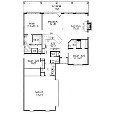 terrific house plans 1700 sq ft contemporary best inspiration