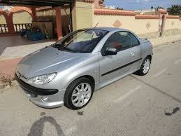 peugeot malta for sale peugeot 206 cc lady owner buy and sell items in