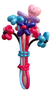 balloon delivery portland or balloon bouquets olive dingo