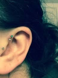 cercei piercing 43 best piercings images on piercing ideas jewelry