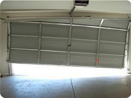 Overhead Door Hours We Are A Residence Commercial Garage Door Repair Business And We