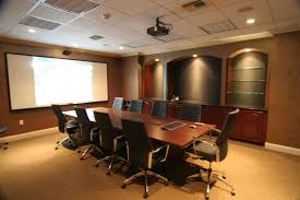 Conference Room Decor Office Conference Room Google Search Salas Reuniones