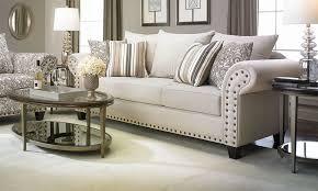 living room furniture houston tx living room stylish living room furniture houston tx on texas