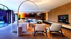 home automation lighting design smart home automation design installationsmart lighting designs